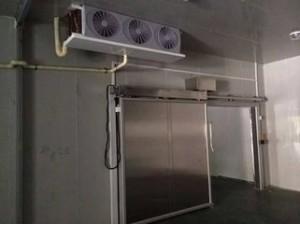 长期冷库设备冷库拆除冷库设备回收价格制冷设备冷库机组空调设备