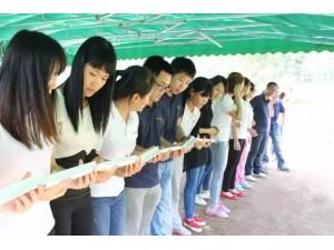深圳龙华休闲一日游必去可以组织好玩的农家乐野炊员工团建活动
