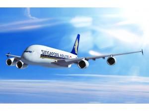 最高价回收阿联酋航空里程积分