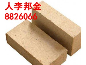浙江杭州耐火砖