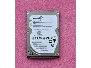 高价回收1T硬盘,2T硬盘回收,回收3T硬盘