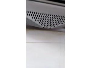 无锡新吴区新安油烟机风轮蜗壳深度免拆清洗上门服务