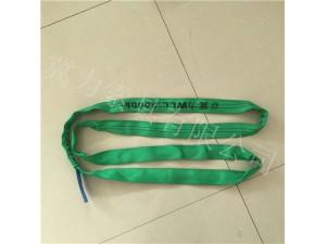 柔性吊带图片|圆形柔性吊带|双扣柔性吊带