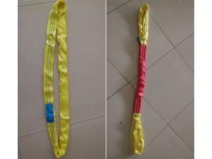 柔性吊带价格|柔性吊装带|双扣柔性吊带