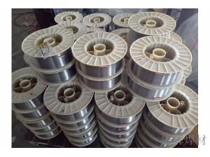 D60耐磨药芯焊丝  耐磨堆焊焊丝规格1.2mm1.6mm