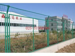 南京护栏网-护栏网价格-护栏网厂