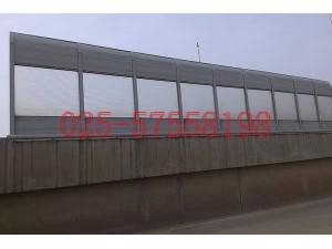 南京声屏障-声屏障厂家-声屏障价格