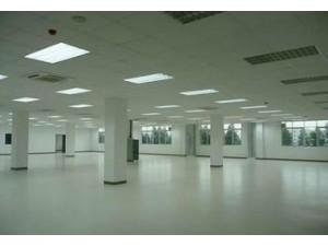 上海杨浦区专业办公楼装修公司电话,办公空间隔断装修翻新