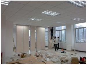 徐汇区办公室写字楼装修翻新,电话网线安装,刷墙,铺地毯