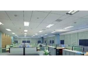 上海静安区办公室装修,杭州厂房装修,写字楼店面装修
