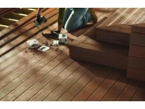 上海虹口区木地板维修电话地板上海木门损坏修复