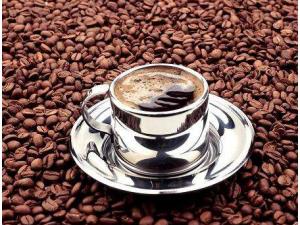 巴西咖啡进口门到门报关运输代理