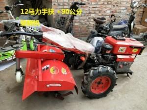 手扶拖拉机、园圃拖拉机、101小精品