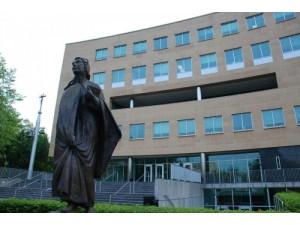 美国西东大学-在职MBA工商管理硕士