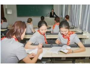 天津天狮学院邮轮专业招生对象