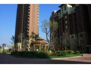 济南中铁银座尚筑公寓价值及优缺点分析,当地人竟是这样评价?