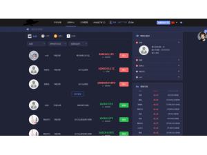数字货币交易所开发_源中瑞虚拟币开发技术