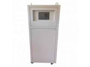 开关电源60V400A 电源供应器