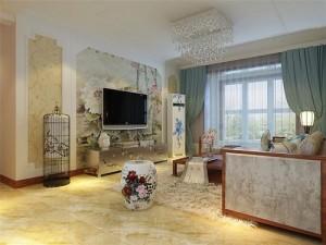 室内装饰,旧房翻新