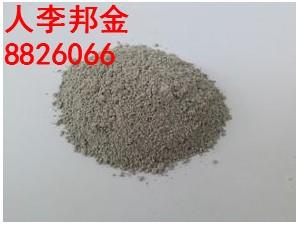 杭州耐酸胶泥