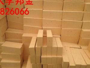 杭州高铝砖