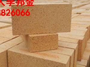 浙江杭州镁砖
