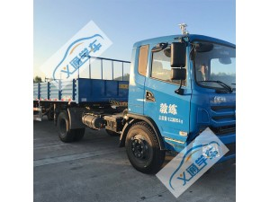 惠州惠阳考拖头车牵引车驾照b2增驾a2要多少钱