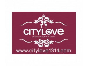 求婚策划公司浪漫求婚CITYLOVE创意求婚电影院求婚策划