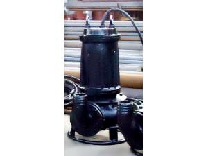 耐磨泥浆泵 潜水泥浆泵 耐磨渣浆泵
