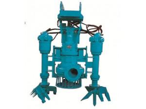 挖机液压泥砂泵|温州液压泥砂泵|液压渣浆泵好不好