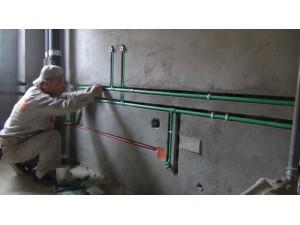 越秀区专业室内房屋翻新工程队