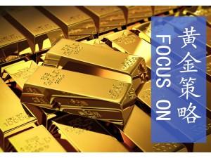 3月6日美黄金期货行情分析|美原油期货策略