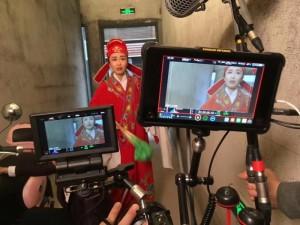 广州丁达尔文化传播有限公司专业提供广州影视拍摄制作