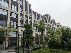 《出租》茸锦浦江科技园,高端办公好选择,精选写字楼注册