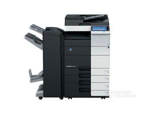 阳江出租复印机
