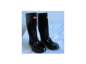 湖南厂家长期供应绝缘靴