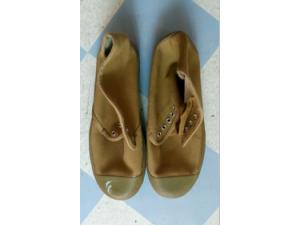 河北厂家直销高品质绝缘胶鞋
