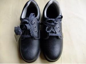 河北厂家推荐绝缘鞋质量至上放心购买