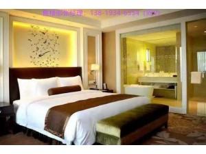 无锡阳光100喜马拉雅酒店公寓、怎么那么贵?两万多/平?