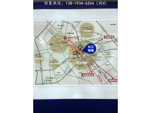 无锡长江领寓价格竟然优惠到这种程度,太不可思议了!