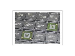 高价回收ACF胶手机电脑配件