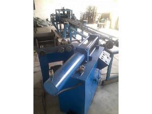 D708碳化钨耐磨焊条机械/小型电焊条生产机械及配方