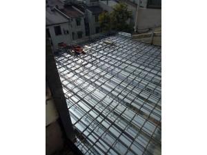 房山区做阁楼二层现浇阁楼制作钢结构阁楼搭建工程造价