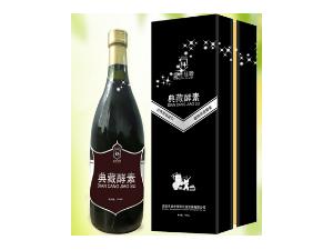 台湾佳联酵素受损细胞的修复大师品牌全国招代理
