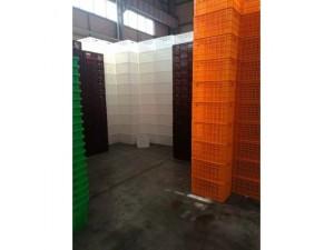惠州市乔丰塑胶桶,惠州塑料箱