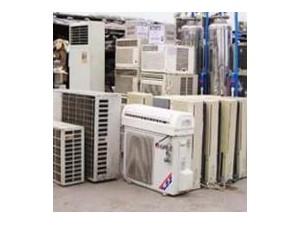 北京变压器回收公司 收购配电变压器 电力变压器价格