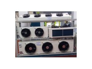 北京空调机组回收公司北京制冷机组回收公司