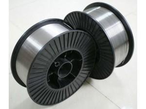 立磨堆焊焊丝 辊压机堆焊焊丝 耐磨焊丝