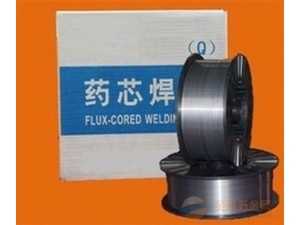耐磨复合钢板 耐磨焊丝 堆焊焊丝