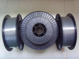 连铸辊用堆焊药芯焊丝 耐磨焊丝 厂家直销 现货供应